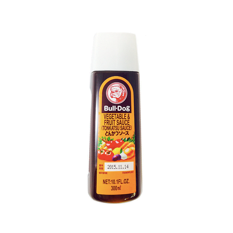 products/Bulldog-Tonkatsu300ml.png