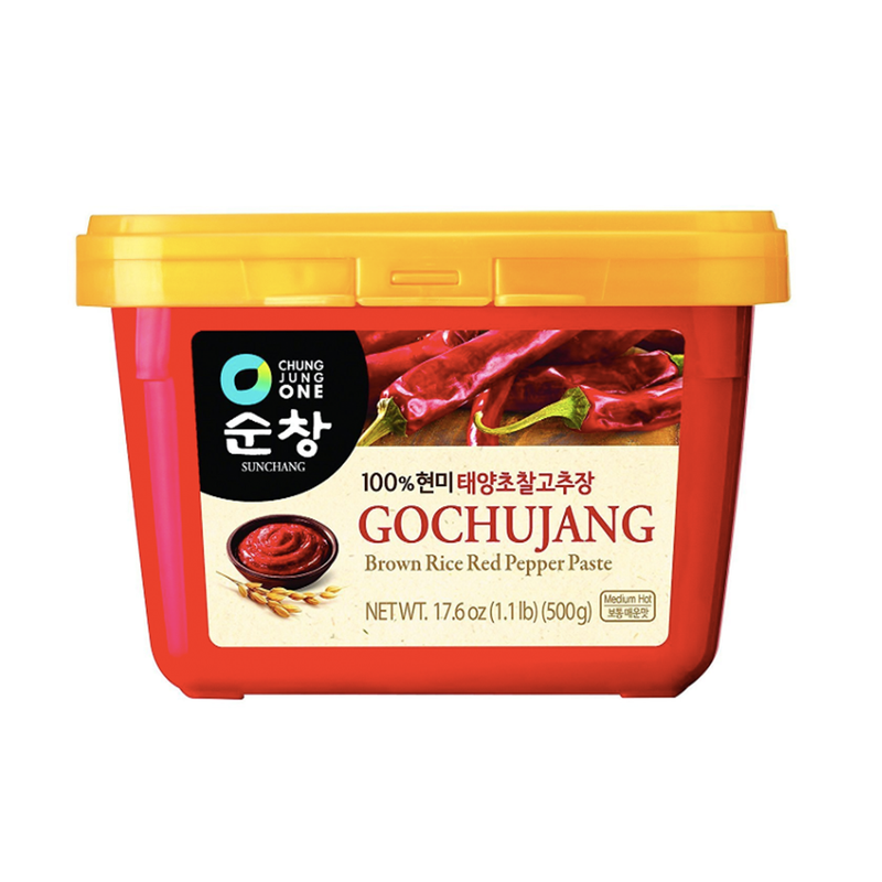 products/CJO-Gochujang.png