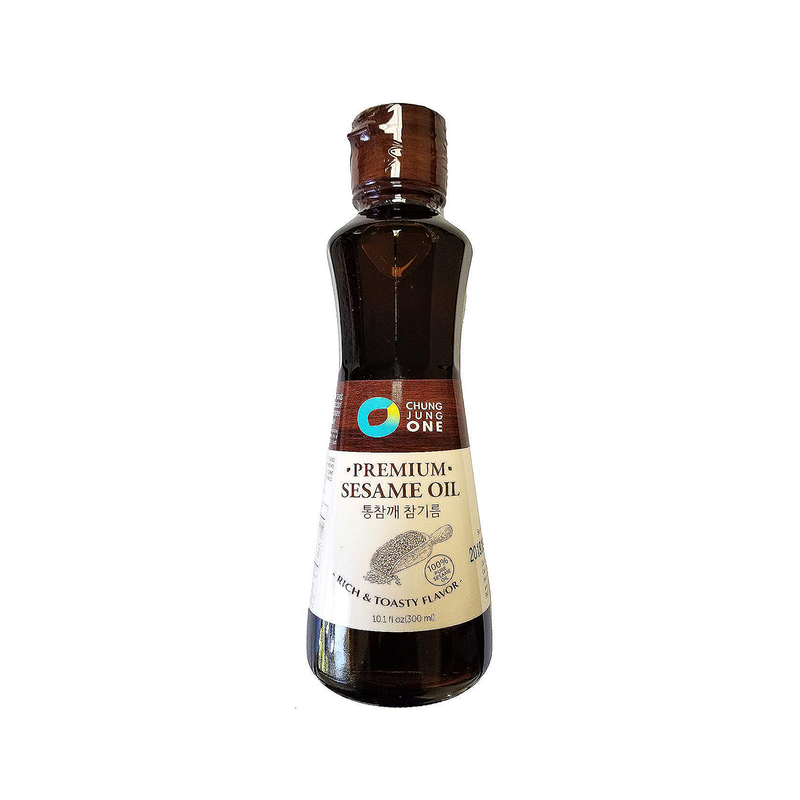 products/CJO-SesameOil.png