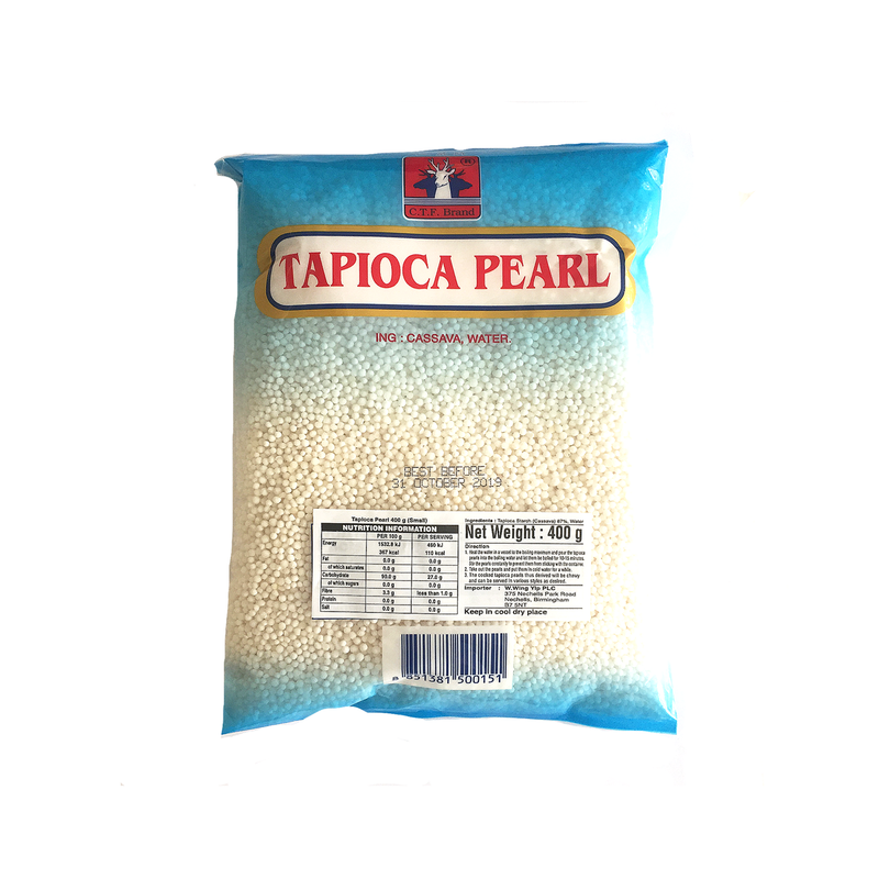 products/CTF-TapiocaPearl.png