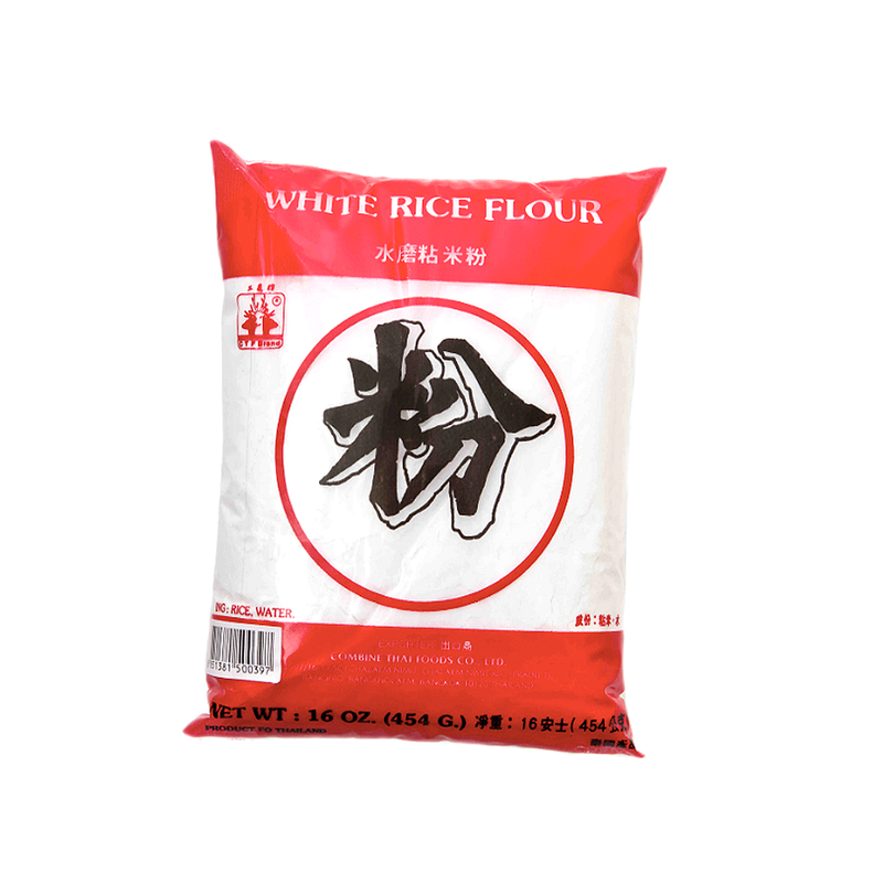 products/CTF-WhiteRiceFlour.png
