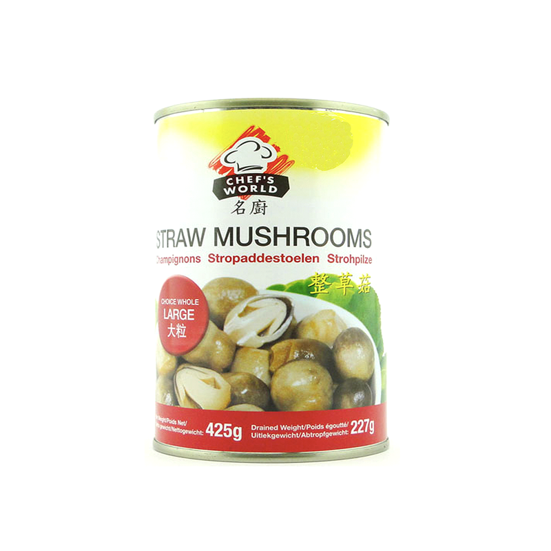products/Chef-StrawMushroom.png