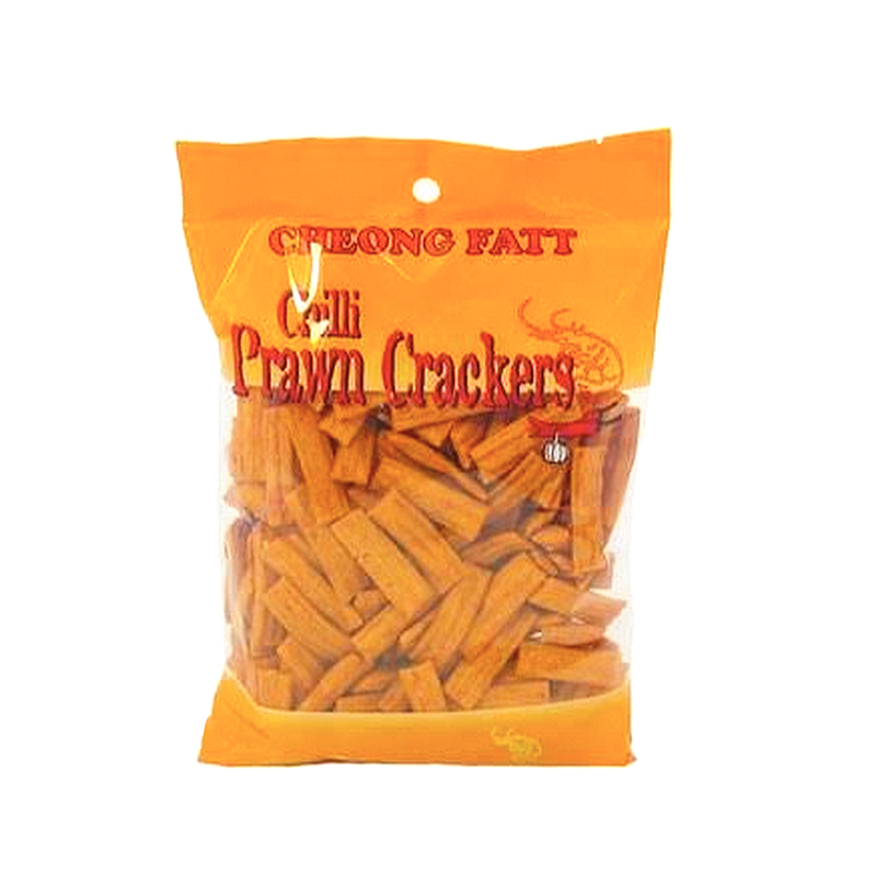 products/CheongFatt-PrwnCrcjer.png