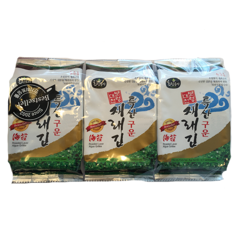 products/Choripdong-Seaweed.png