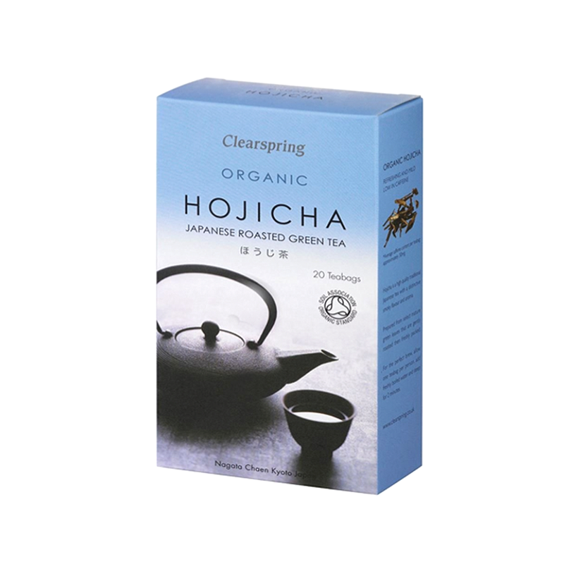 products/Clearspring-Hojicha_28small_29.png