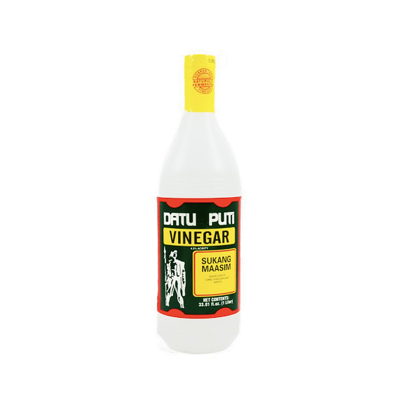 products/DatuPuti-Vinegar.png