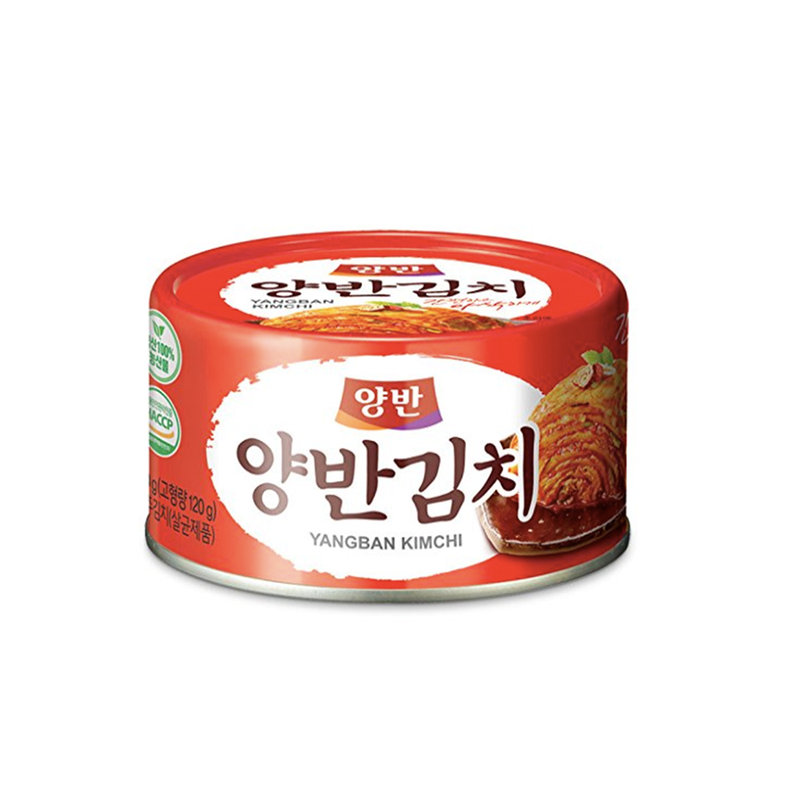 products/Dongwon-Kimchi.png