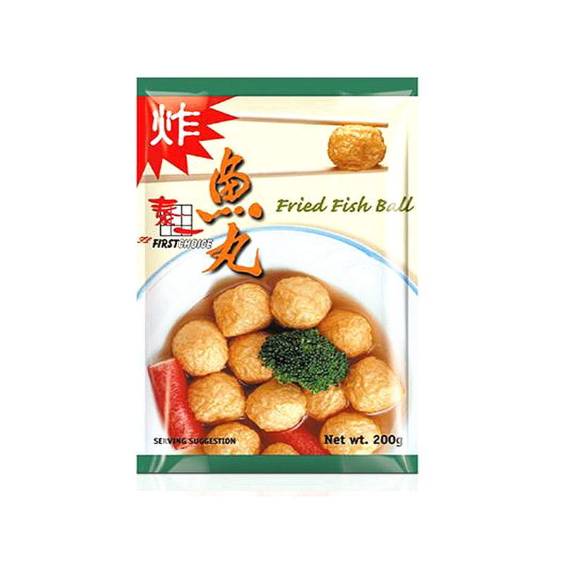 products/FirstChoice-FishBalls.png