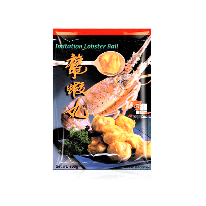 products/FirstChoice-Lobster.png