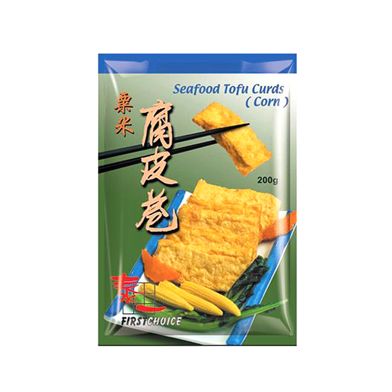 products/FirstChoice-SeafoodCurdCorn.png