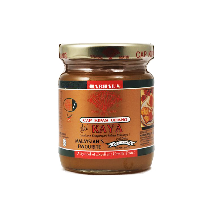 products/Habhals-SriKaya.png