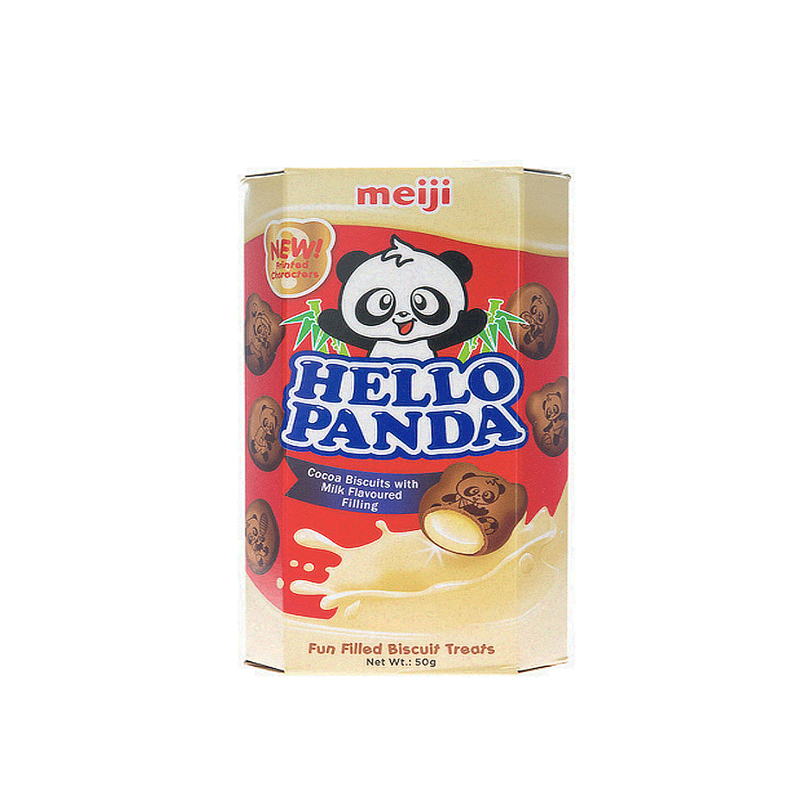 products/Hello-MilkChoc_400423af-ad95-43e9-ad8a-20005f523ccb.png