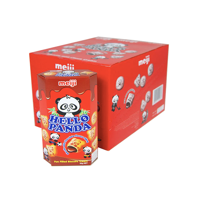 products/HelloPanda-ChocBox_28small_29.png
