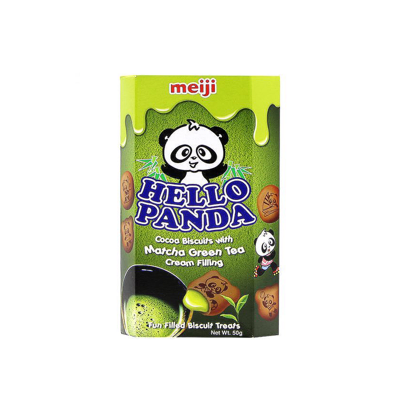 products/HelloPanda-Matchasingle.png