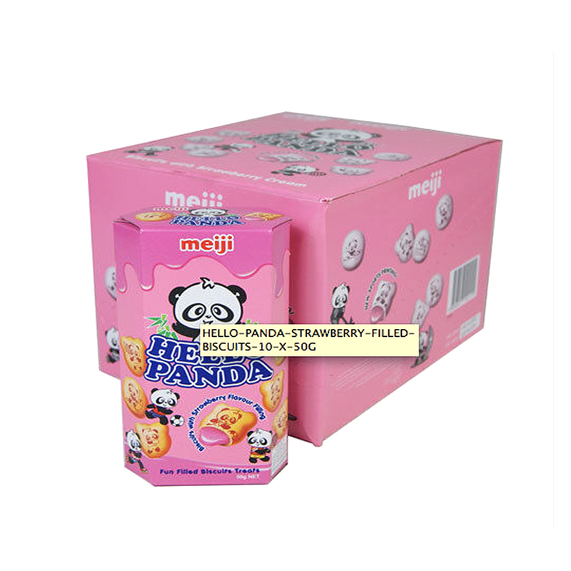 products/HelloPanda-StrwBox_28small_29.png
