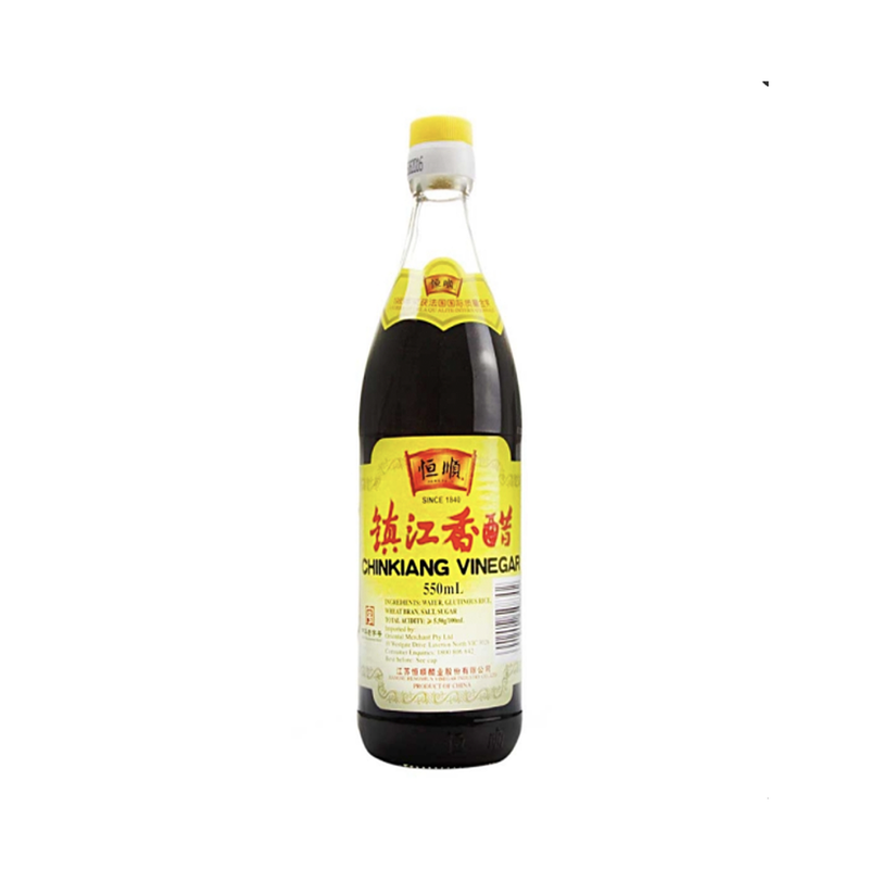 products/HengShun-Chinkiang500ml.png