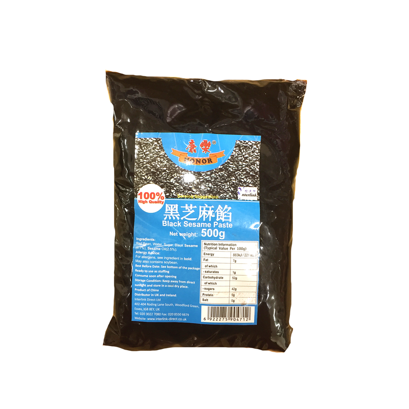 products/Honor-BlackSesame.png