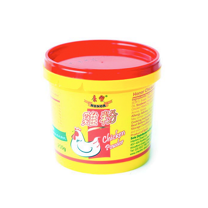 products/Honor-ChickenPowder.png