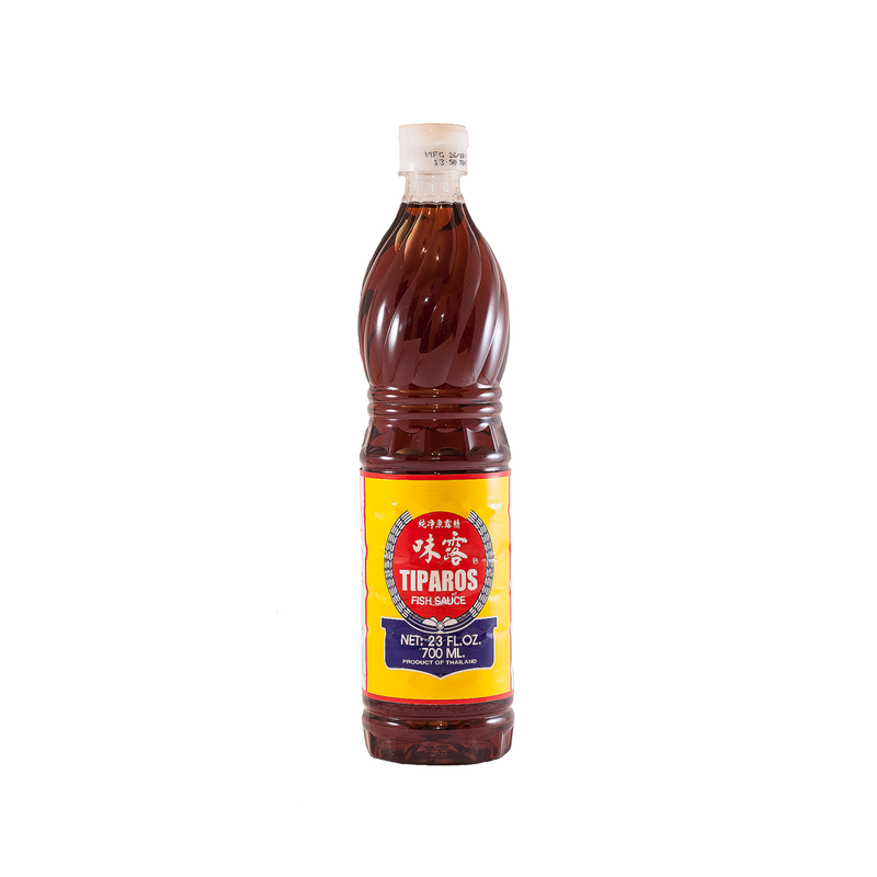 products/HuangLung.png
