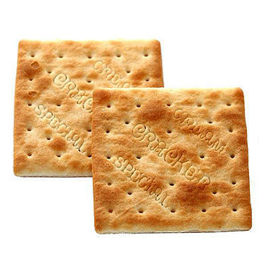 products/Hup-Seng-Cream-Cracker-_28biscuit_29_19e3ef07-fd60-4f53-b29a-9ad7d16ce554.png