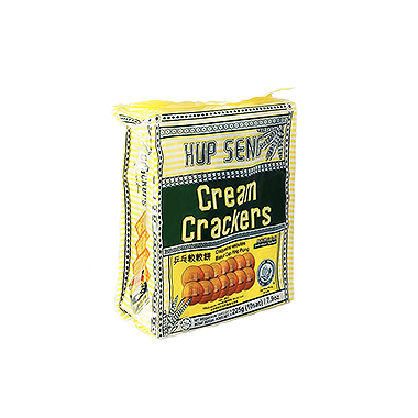 products/Hup-Seng-Cream-Crackers-_28225g_29_d8c301f0-b7b6-44ad-a114-d968c55cf032.png