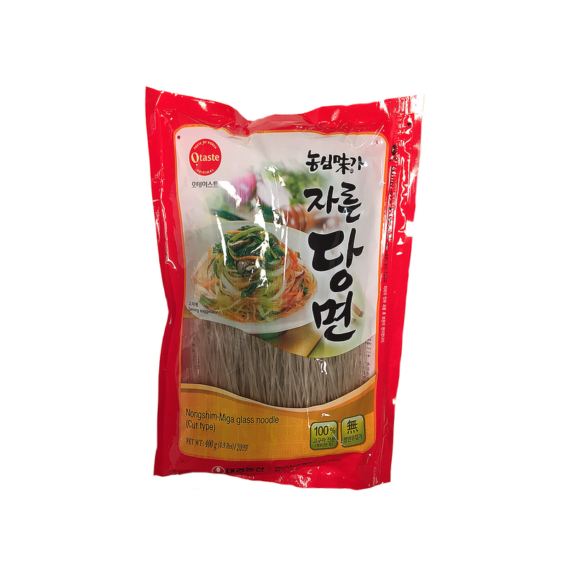 products/Japchae.png