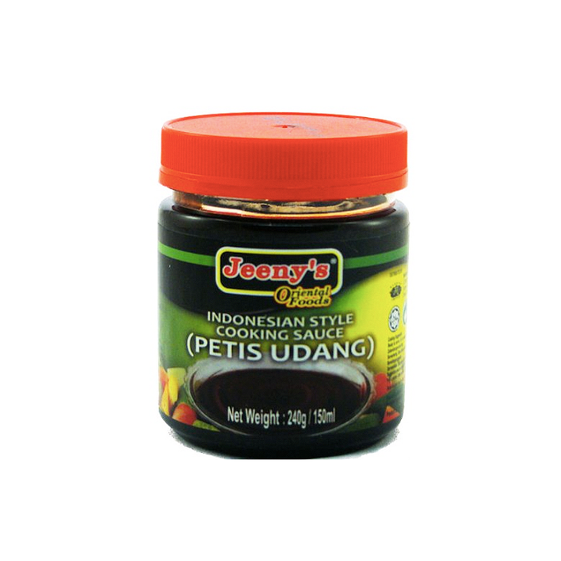 products/Jeeny-PetisUdang.png