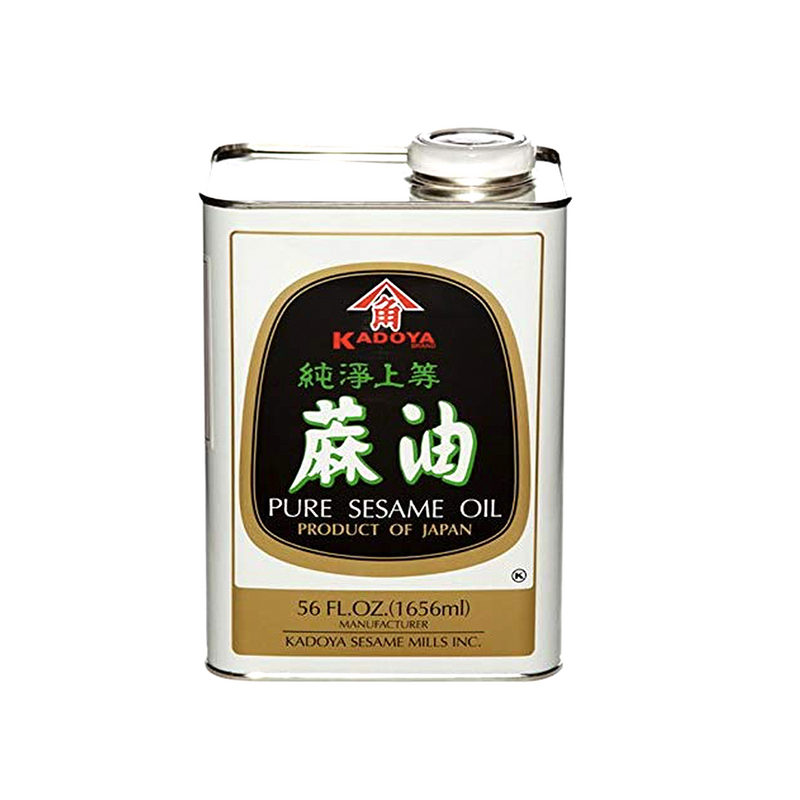 products/Kadoya-SesameOil1656.png