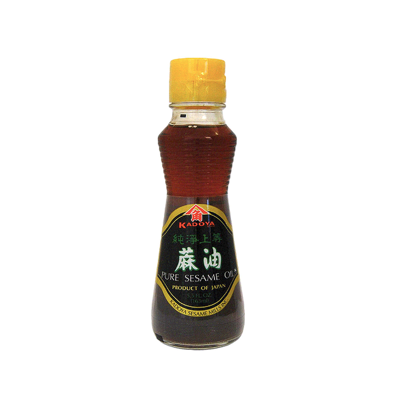 products/Kadoya-SesameOil.png