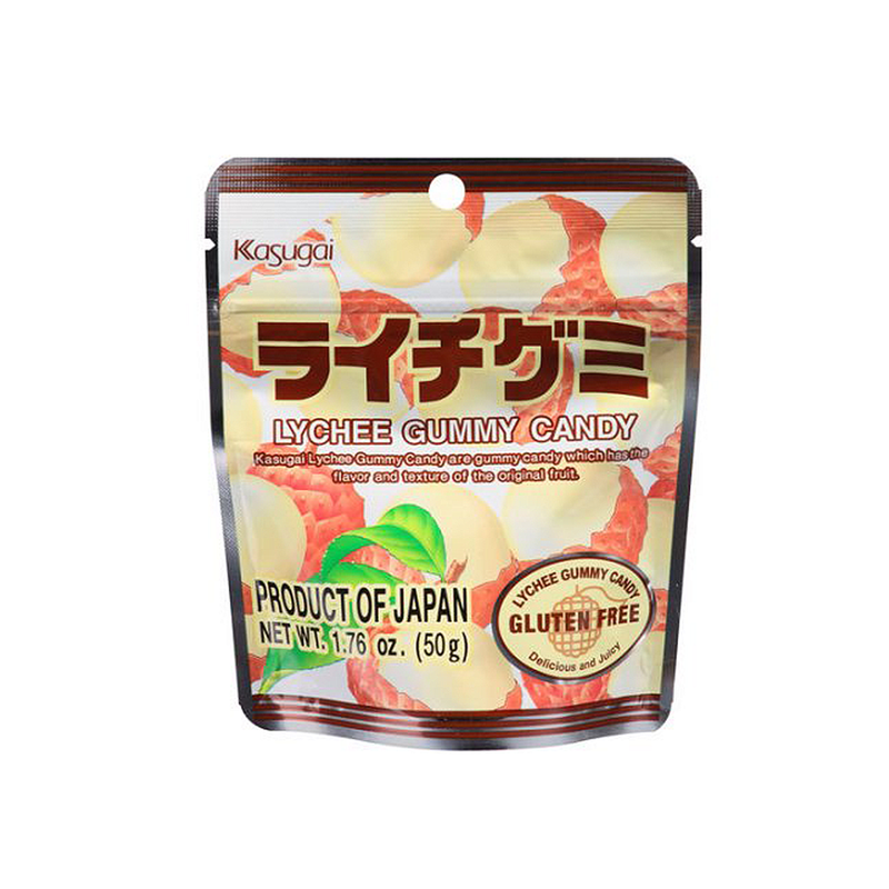 products/Kasugai-Lychee.png