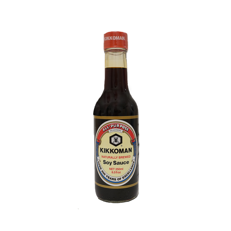 products/Kikkoman-SoySauce250ml.png