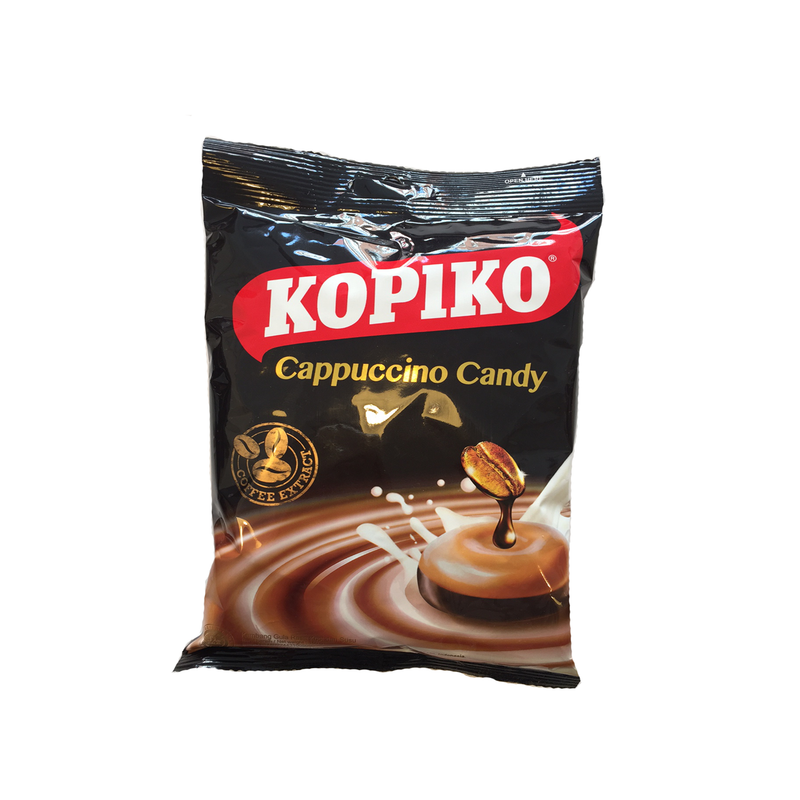 products/Kopiko-Cappucino150gs.png