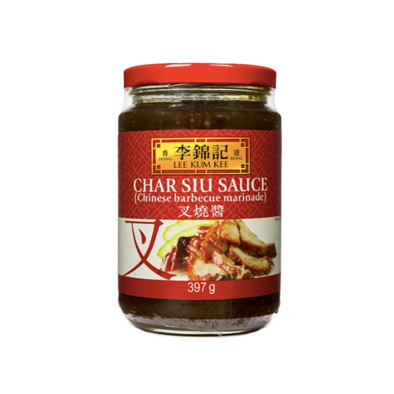 products/LKK-CharSiuSauce.png