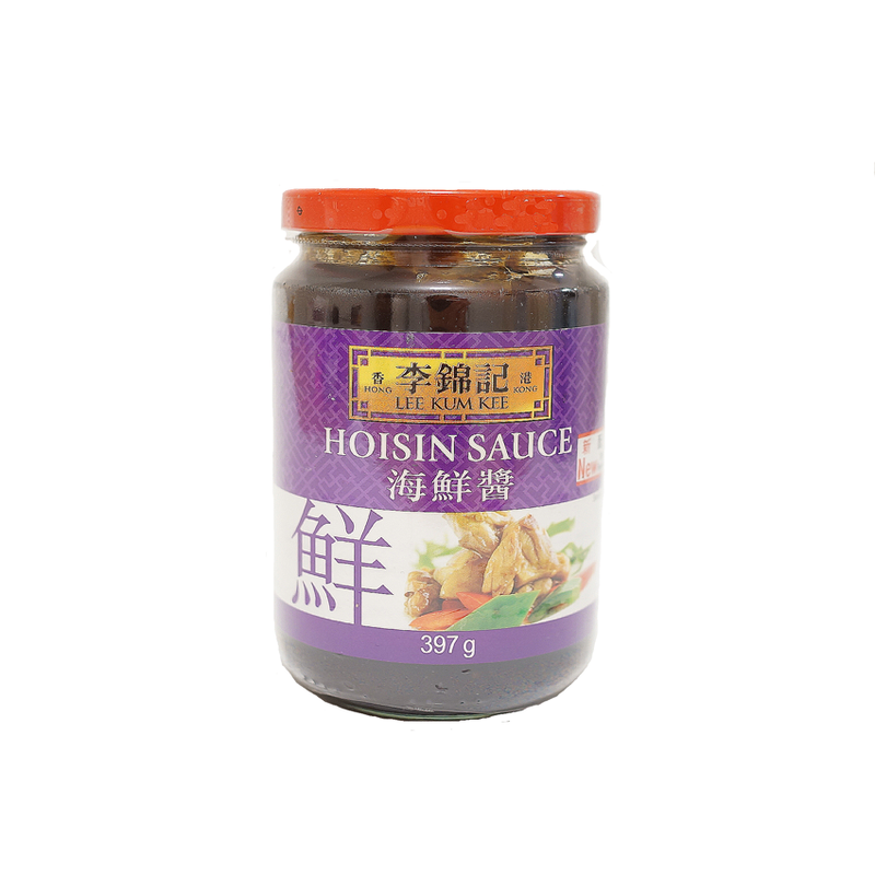 products/LKK-Hoisin397g.png