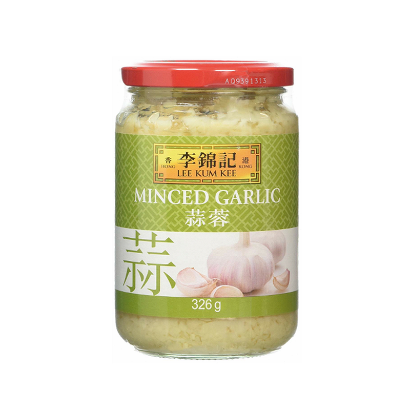 products/LKK-MincedGarlic.png