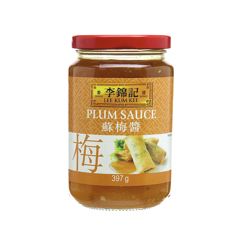 products/LKK-Plum.png