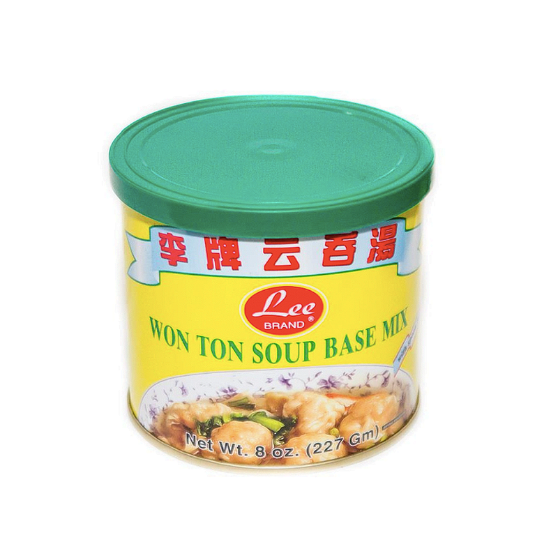products/Lee-Wonton227g.png