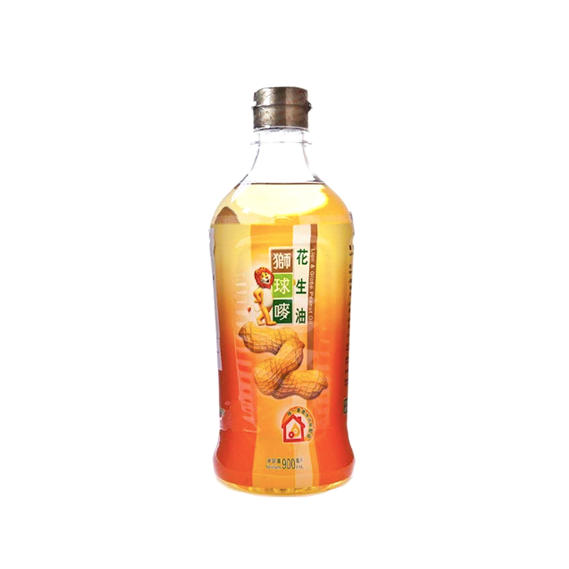 products/Lion-PeanutOil.png