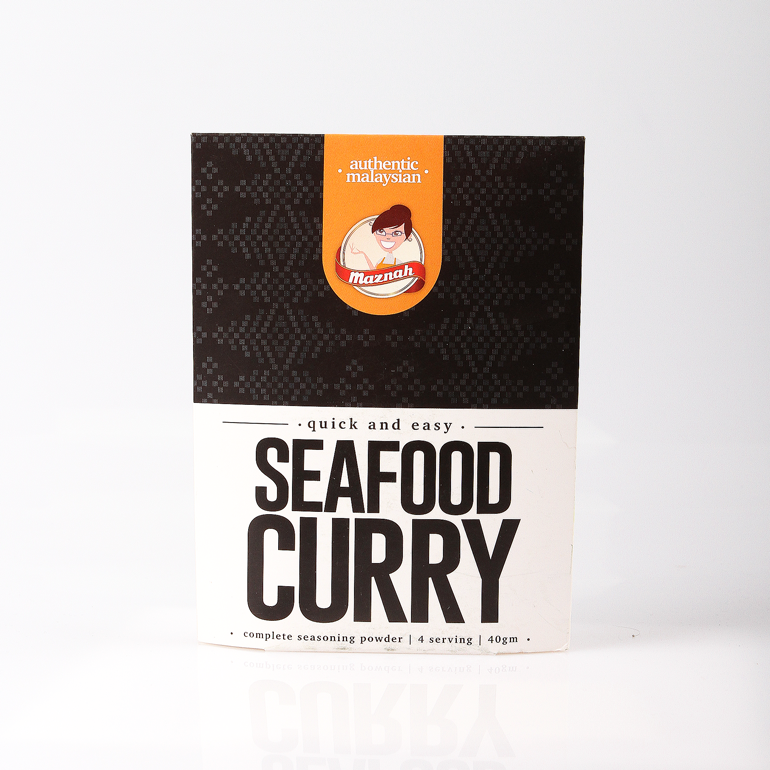 products/MZ-SeafoodCurry-front-_28s_29.png