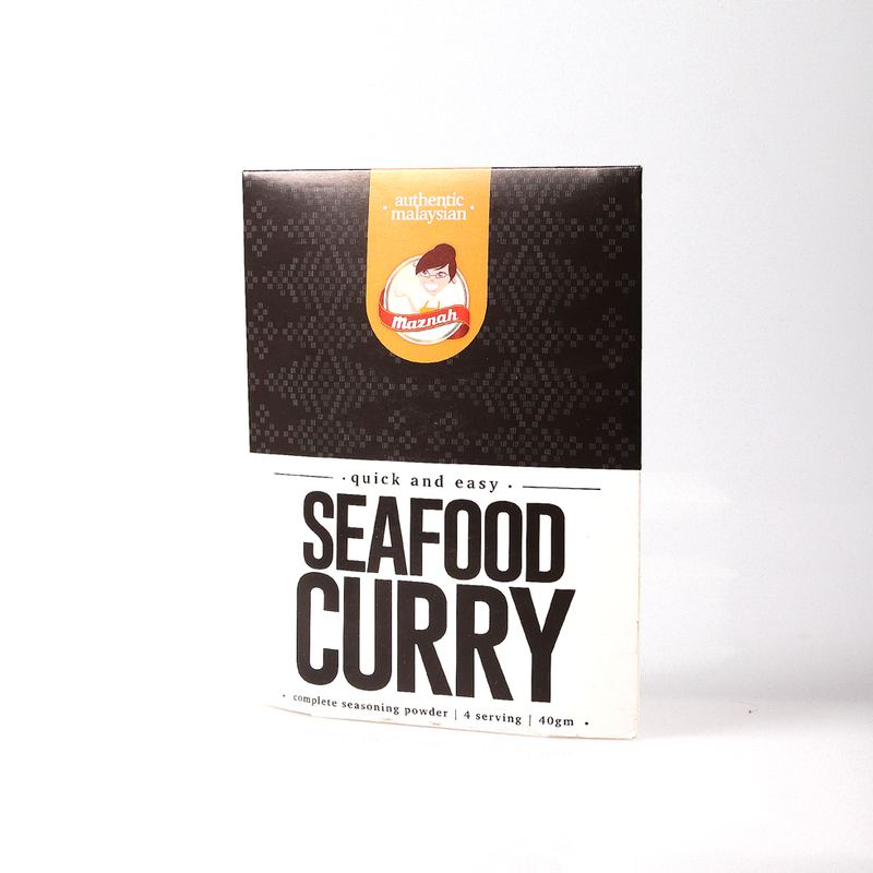 products/MZ-SeafoodCurry-side-_28s_29.png