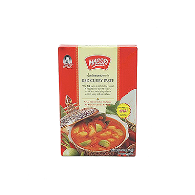 products/Mae-Sri-Red-Thai-Curry-Paste.png