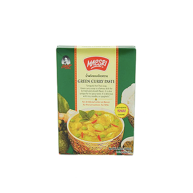 products/Mae-Sri-Thai-Green-Curry.png