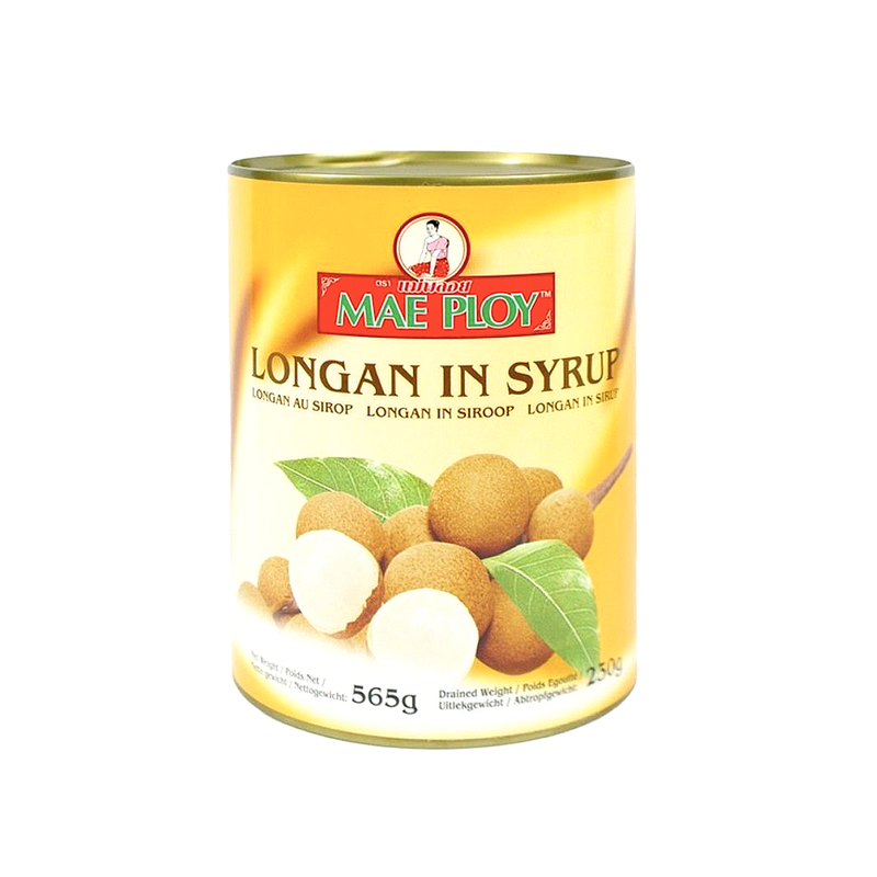 products/MaePloy-Longan.png