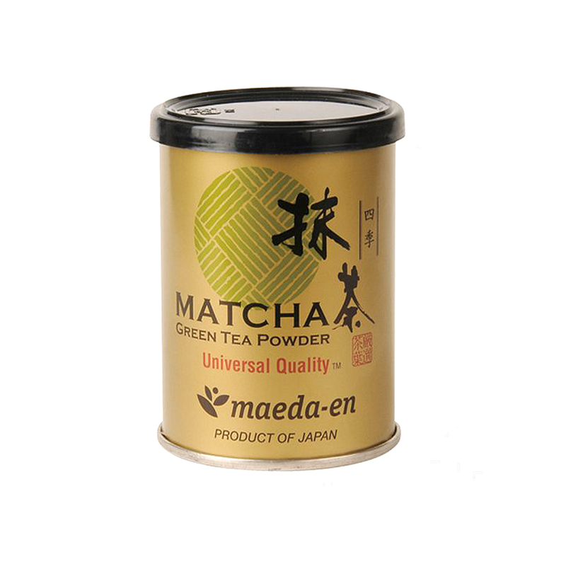 products/Maeda-GreenTea-small.png