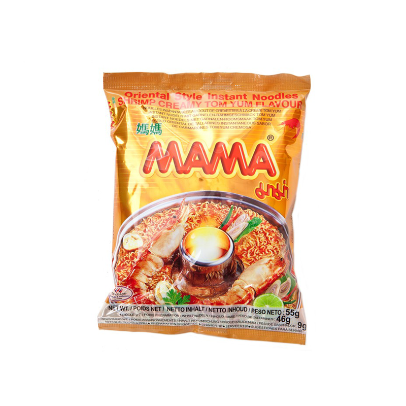 products/Mama-Creamy55g.png