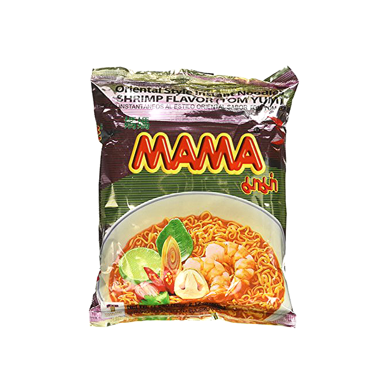 products/Mama-TYnoodles.png