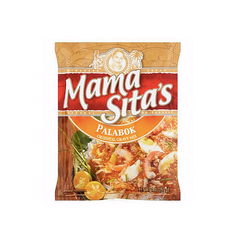 products/MamaSita-Palabok.png