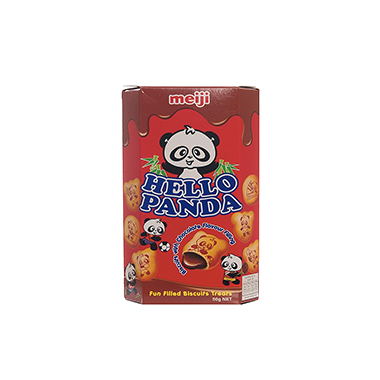 products/MeijiChocPanda-Biscuit_2850g_29.png