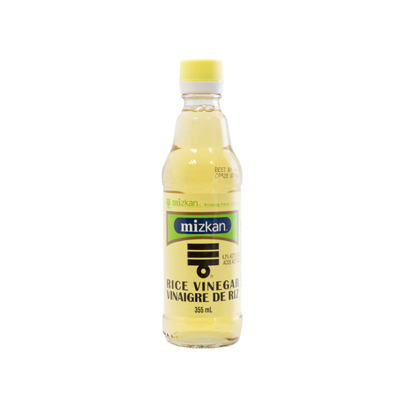 products/Mizkan-RiceVinegar355ml_28small_29.png