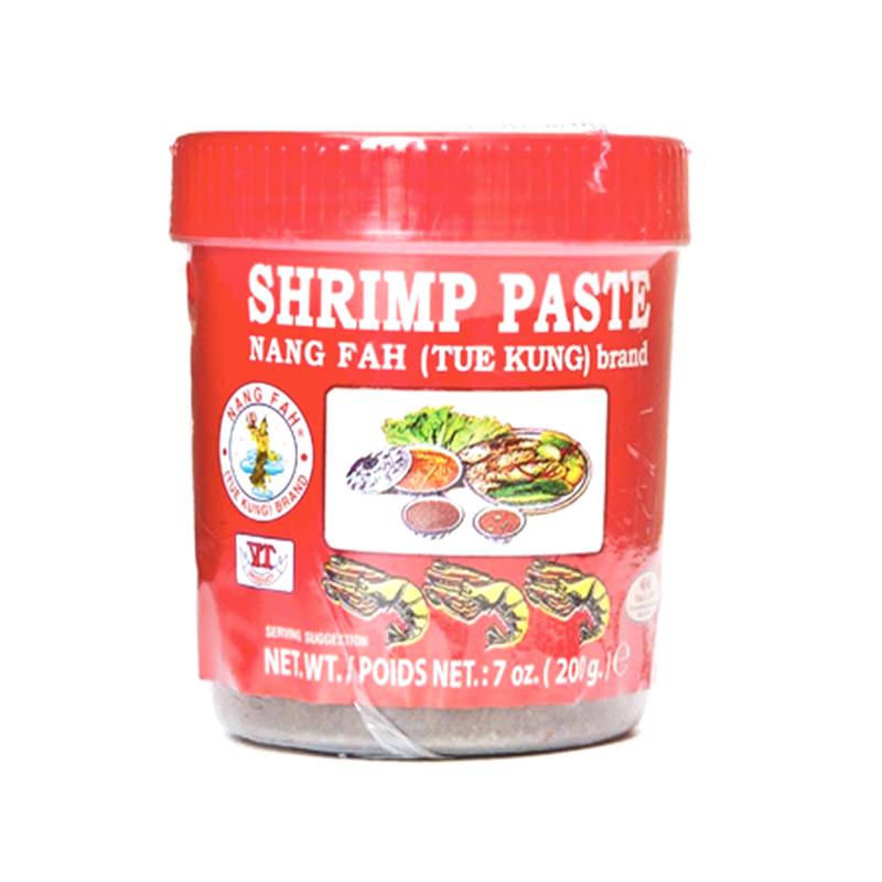 products/Nangfah-ShrimpPaste.png